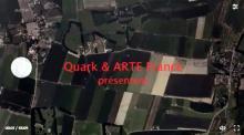 CAUE - Espace INFO>ENERGIE de Saône et Loire (Voir la bande annonce)