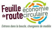 Initiatives de consom'action en région