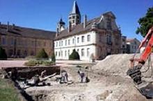 UTB (Université pour Tous de Bourgogne) Antenne de Montceau