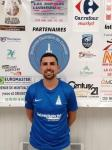 Football (Mercato)