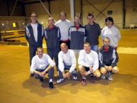Sport Boules Lyonnaises
