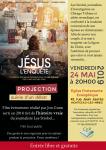 Eglise Protestante Évangélique de Montceau-les-Mines