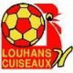 Louhans Cuiseaux 71 – Auxerre (CFA)