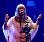 Festival TSB: Gabby Young & other Animals