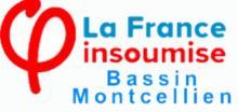 Assemblée communale de la France Insoumise du bassin montcellien (Politique)