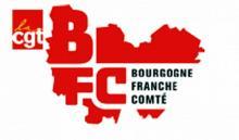 CESER de Bourgogne Franche-Comté (Politique et social)