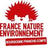 """""""La décision préfectorale sur les Rousses c'est Euros contre Carbone"""" (Environnement)"""