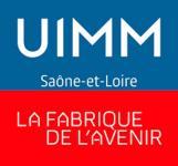 PROTOFORM Bourgogne et SARRAZIN Technologies (Economie)