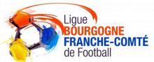 La Ligue Bourgogne-Franche-Comté de Football quitte Montchanin