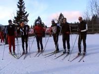 Ski Club du Bassin minier