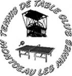 Tennis de Table Club Montcellien