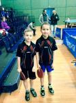Tennis de Table Club (Montceau-les-Mines)