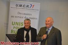 Question d'actualité (Saône-et-Loire)