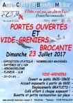 Aéro-club du Bassin Minier (Pouilloux)
