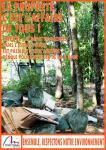 Respect de l'environnement aux Grands Parcs (Montceau)