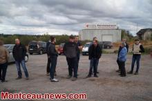 FDSEA et jeunes agriculteurs dénoncent le CETA et les états généraux