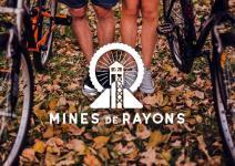 Ne loupez pas la balade urbaine à vélo de Montceau