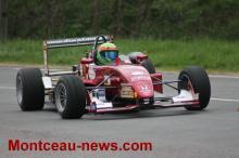 Sports mécaniques - 13ème salom de Saint-Vallier