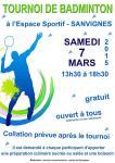 Espace Sportif (Sanvignes)