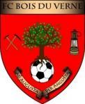FC Bois du Verne (Montceau-les-Mines)