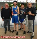 Boxe Educative (Montceau)