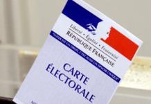 Territoriales  2015 (Bourgogne)...