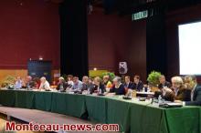 CM - Ligue de l'enseignement de Saône-et-Loire
