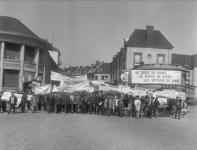 Ecomusée Creusot Montceau : réouverture au public à partir du 1er février