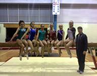 CSL Gymnastique de Saint-Vallier