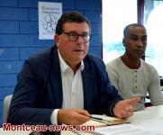 Montceau-les-Mines : Le collectif « Energies Citoyennes Montceau 2020 »