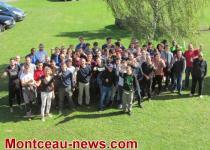 Portes Ouvertes Gueugnon Sport Formation