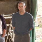 Changement et continuité à la tête de la FDSEA (Agriculture)