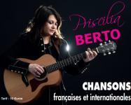 Bourgogne Arts Evénementiel