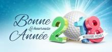 AS Golf (Montceau)