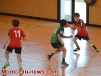 Coupe de Saône et Loire (Handball)