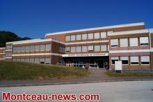 CCM - 40 000 € de subventions accordées à l'IUT du Creusot