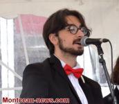 Montceau-les-Mines : festival TSB