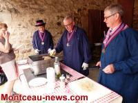Lions Club (Saint-Bérain-sous-Sanvignes)