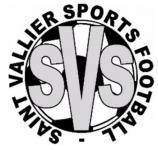 Saint-Vallier Sports (Foot)