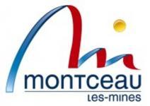 Collecte de la Banque Alimentaire(Montceau)