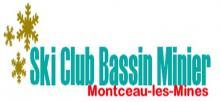 Ski-club (Bassin minier)