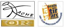 Arc Club Montceau-Bourgogne