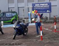 Michelin Blanzy (Social)