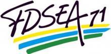 FDSEA 71 (Agriculture)