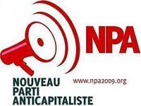 """""""Notre-Dame-des-Landes : une victoire qui en appelle d'autres..."""" (Politique)"""