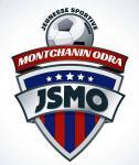 JSMO (Football)