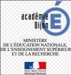 Canicule : l'académie de Dijon prévoit