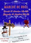 Comité des fêtes  de Blanzy