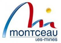Association Sportive du Golf municipal (Montceau-les-Mines)