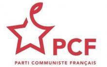 """""""8 octobre 2019 : Journée nationale d'action des retraités"""" ( politique - Social)"""